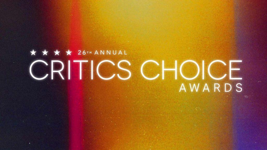 Foto de Critics Choice Awards 2021: conoce todas las películas y series nominadas