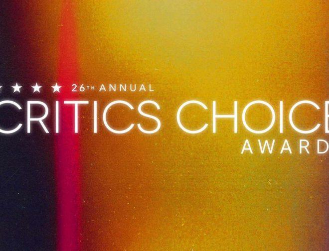 Fotos de Critics Choice Awards 2021: conoce todas las películas y series nominadas