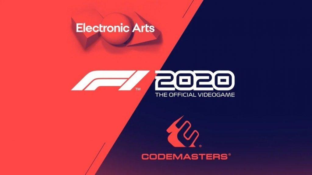 Foto de Electronic Arts le da la bienvenida a Codemasters