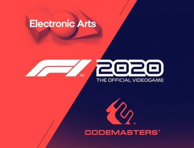 Fotos de Electronic Arts le da la bienvenida a Codemasters
