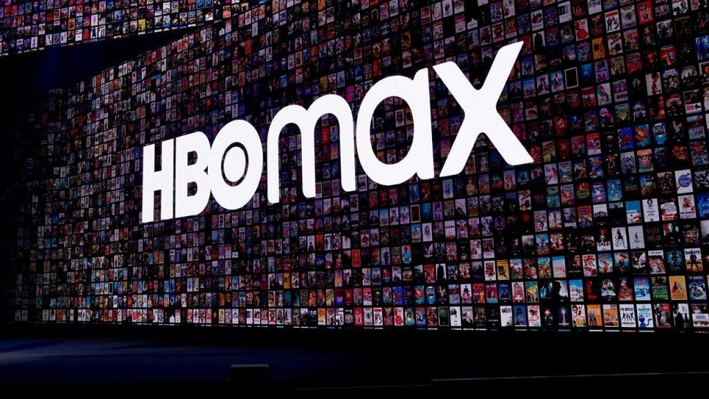 Foto de HBO MAX llega Perú y Latinoamérica en junio del 2021