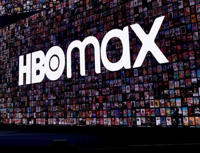 Fotos de HBO Max llegó a Latinoamérica: ¿Qué contenido ofrece la plataforma?