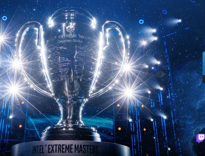 Foto de Conoce los horarios y partidas de los playoff de la IEM Katowice 2021 de CS:GO
