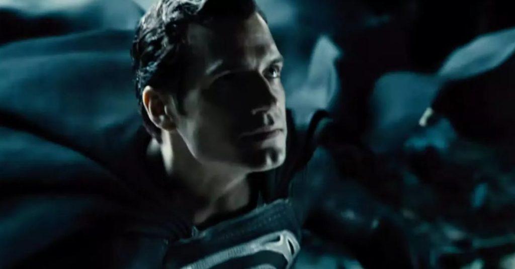 Foto de Se anuncian nuevas figuras Funko Pop de Zack Snyder's Justice League