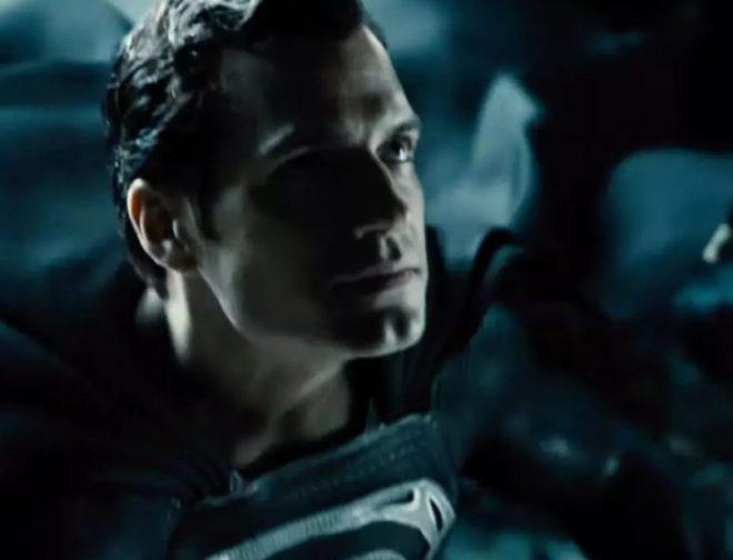 Fotos de Se anuncian nuevas figuras Funko Pop de Zack Snyder's Justice League