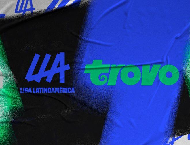 """Fotos de La LLA también se podrá ver por la plataforma de stream """"Trovo"""""""