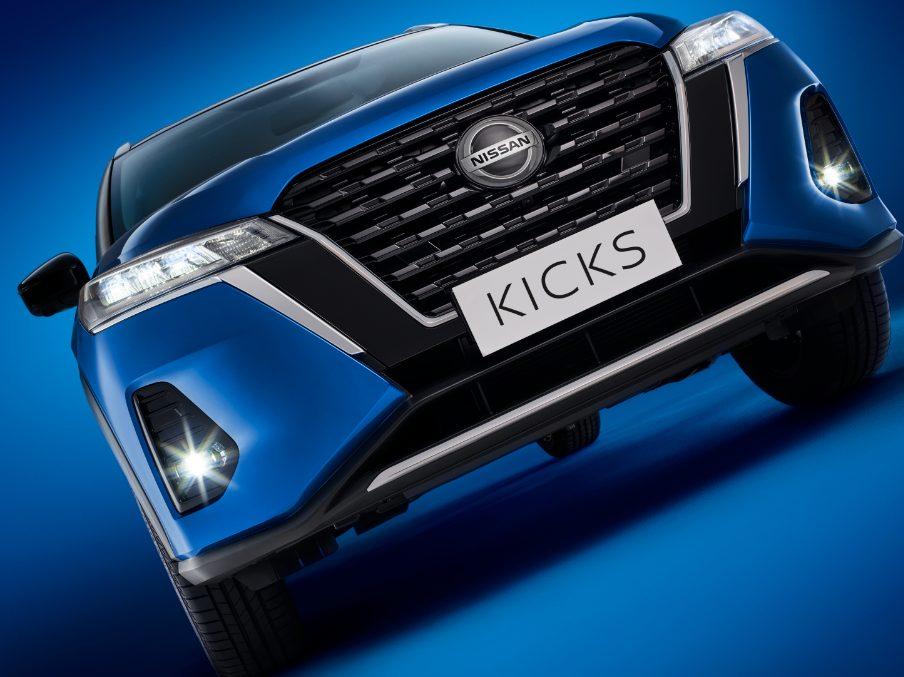 Foto de Nissan Perú anuncia la preventa del Nuevo Nissan Kicks