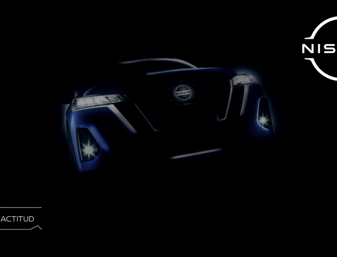 Foto de Presentación de la temporada del nuevo Nissan Kicks