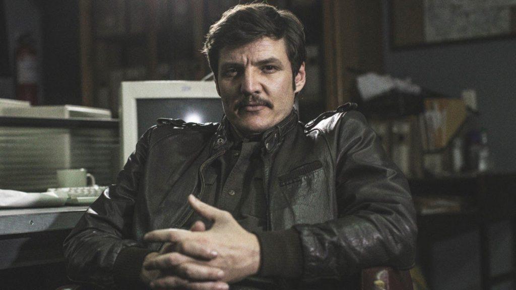 Foto de El actor Pedro Pascal será Joel en la serie live-action de The Last of Us de HBO