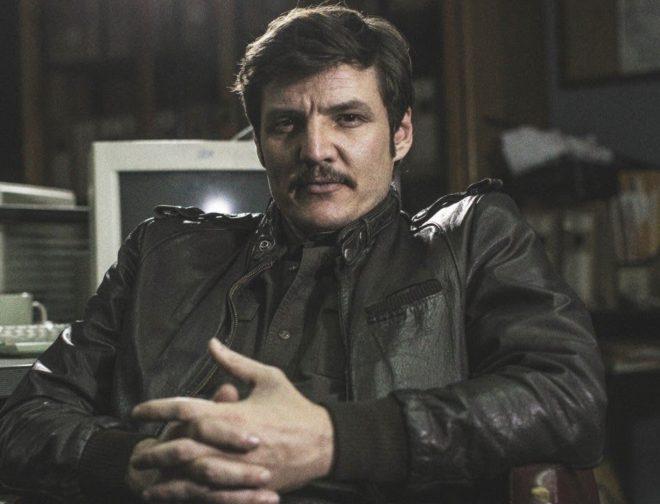 Fotos de El actor Pedro Pascal será Joel en la serie live-action de The Last of Us de HBO