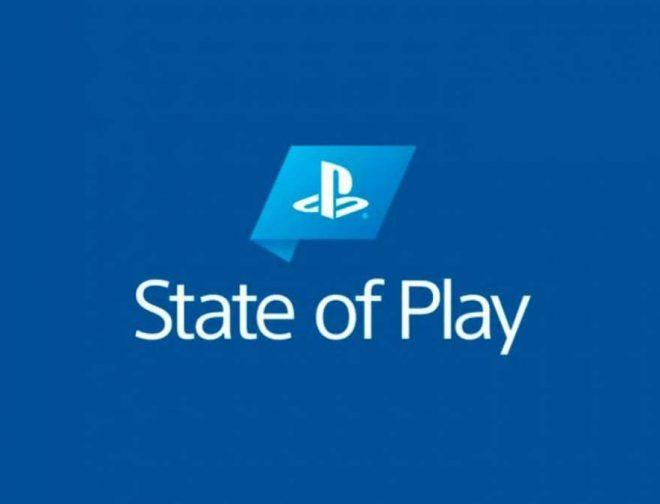 Foto de PlayStation: Se confirma un nuevo State of Play para estos días
