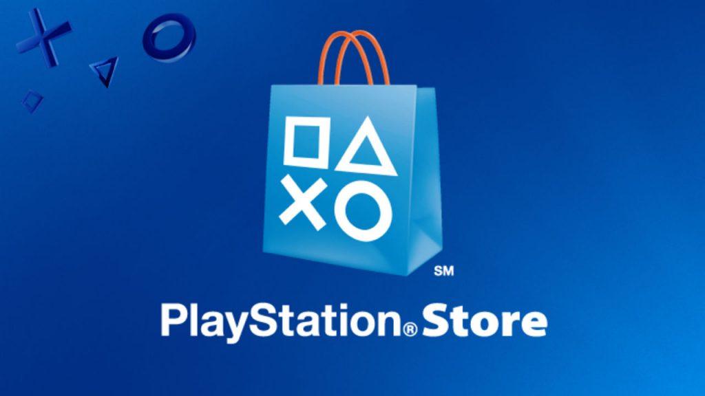 Foto de Conoce las nuevas ofertas de la PlayStation Store