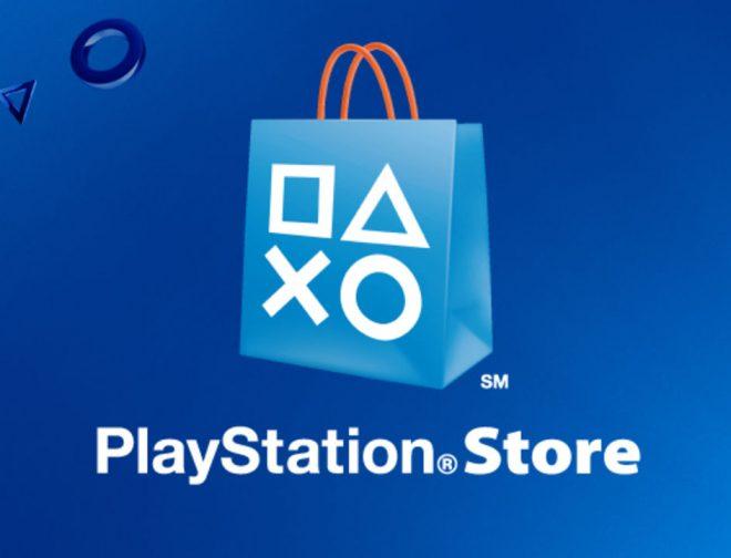 Fotos de Conoce las nuevas ofertas de la PlayStation Store