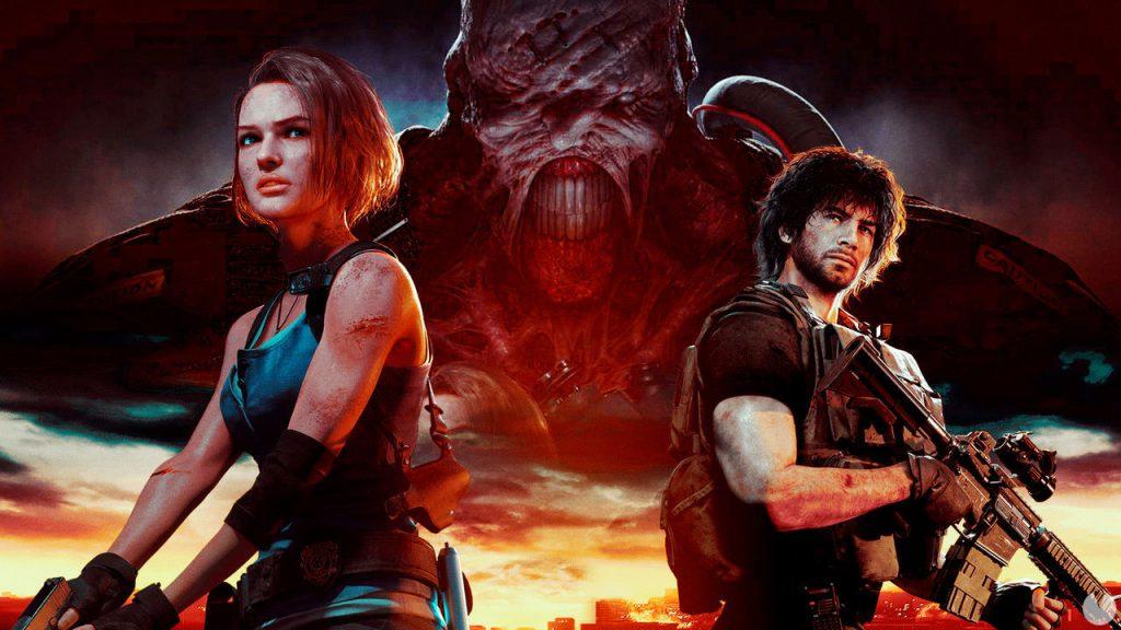 Foto de La nueva película de Resident Evil ya tiene fecha de estreno en cines