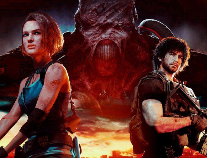 Fotos de La nueva película de Resident Evil ya tiene fecha de estreno en cines