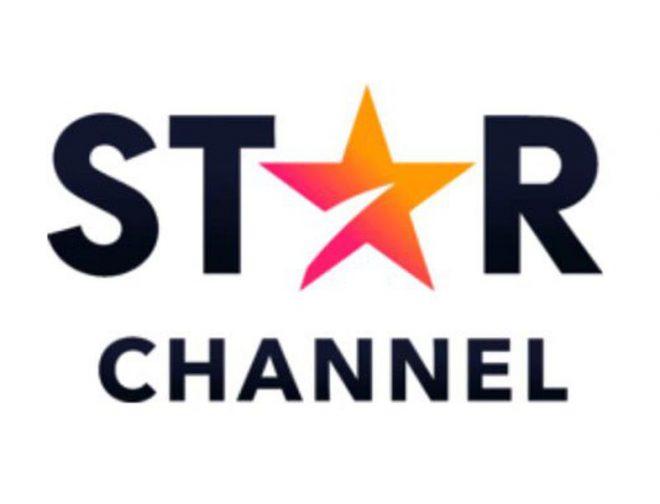 Fotos de El canal de cable FOX Channel ahora se llamará STAR Channel