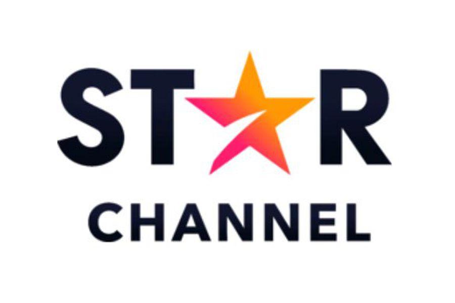 Foto de El canal de cable FOX Channel ahora se llamará STAR Channel
