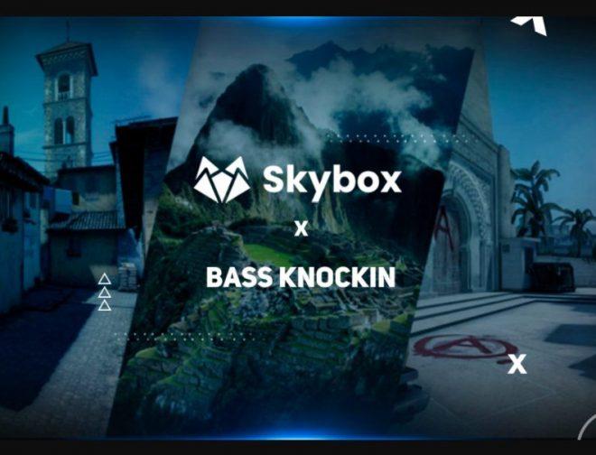Fotos de La plataforma de analítica Skybox impulsará torneos de Counter-Strike: Global Offensive en Perú