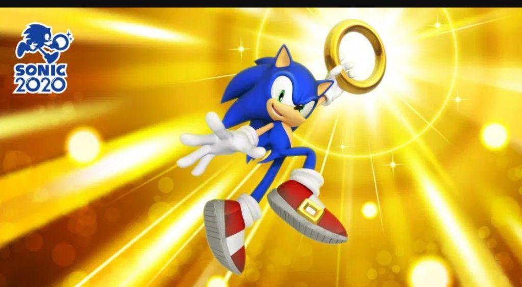 Foto de Netflix confirma la fecha y nombre en que llegará la nueva serie animada de Sonic