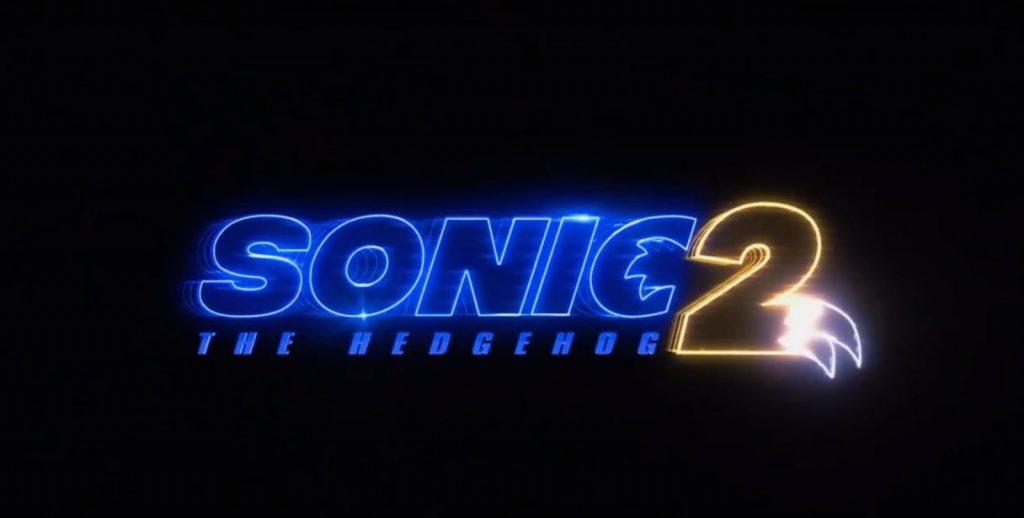 Foto de Paramount Pictures anuncia la fecha de Sonic the Hedgehog 2 con un teaser