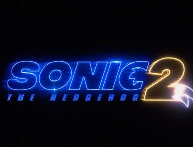 Fotos de Paramount Pictures anuncia la fecha de Sonic the Hedgehog 2 con un teaser