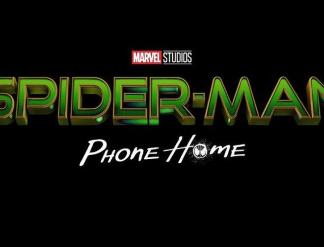 Foto de Zendaya, Tom Holland y Jacob Batalon comparten los posibles nombres de Spider-Man 3