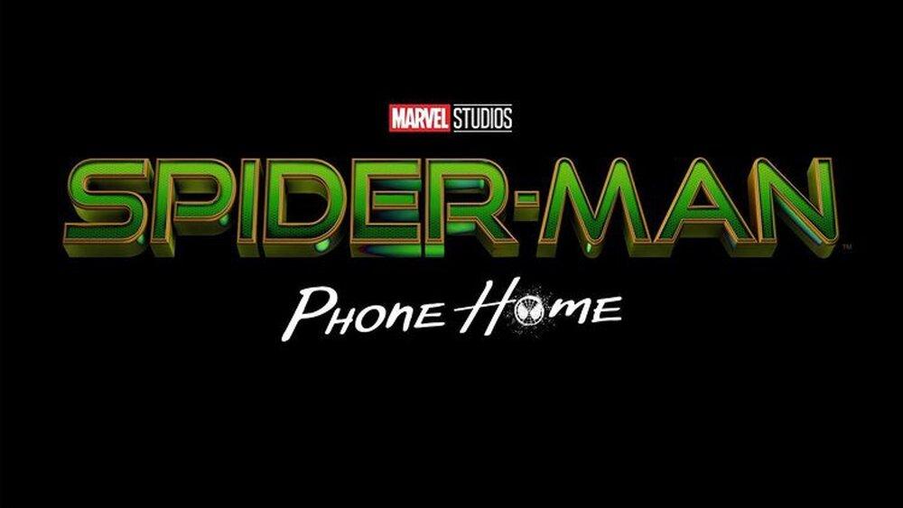 Foto de Zendaya, Tom Holland y Jacob Batalon comparten los posibles nombres de Spider-Man 3