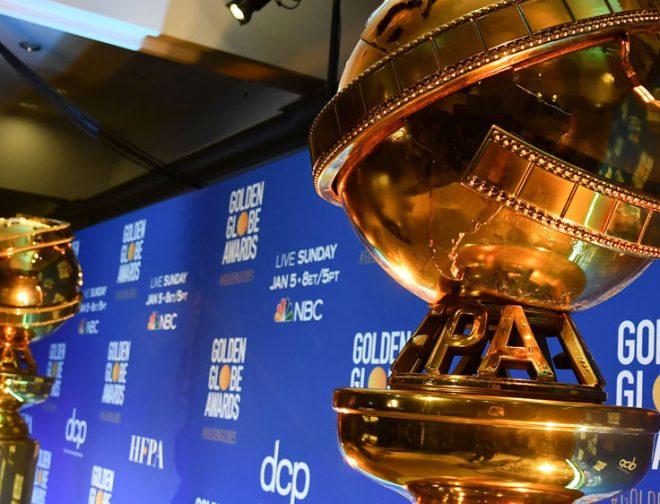 Fotos de Golden Globes 2021: conoce la lista completa de nominados a lo mejor del cine y televisión