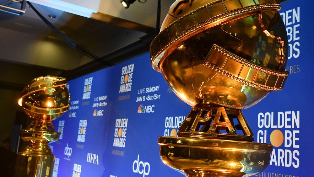 Foto de Golden Globes 2021: conoce la lista completa de nominados a lo mejor del cine y televisión