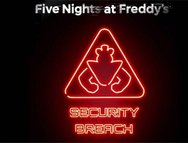 Fotos de State of Play: Anunciado nuevo juego de Five Nights at Freddy's
