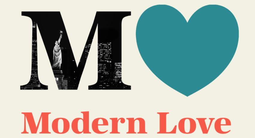 Foto de Elenco de la segunda temporada de Modern Love