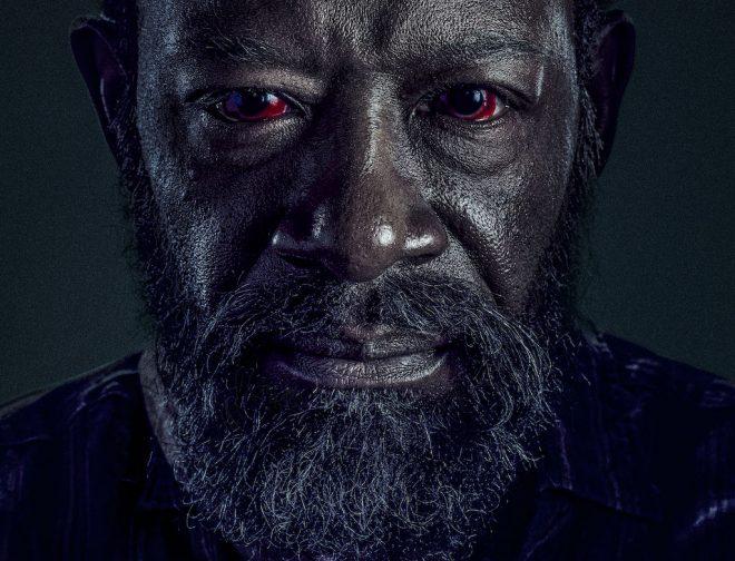 Fotos de Anticipo de la vuelta zombie: AMC presenta una maratón de Fear The Walking Dead