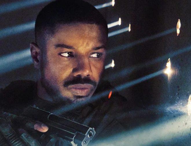 Fotos de Tráiler: Michael B. Jordan llega al universo de Tom Clancy con la película, Without Remorse