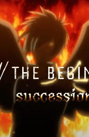 Foto de Netflix: ¡Echa un vistazo a los animes que llegan en marzo del 2021