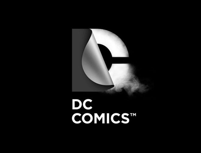Fotos de Se dan a conocer los logos de las siguientes series y películas de Warner y DC Comics