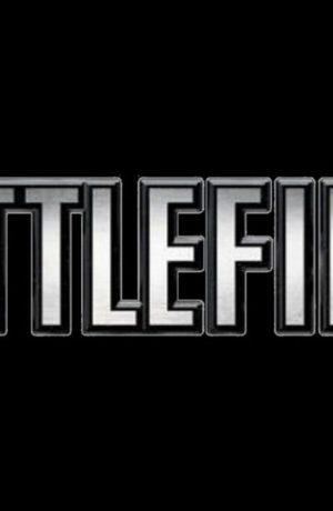 Foto de Criterion se une a DICE y DICE LA para centrarse en el nuevo juego de Battlefield