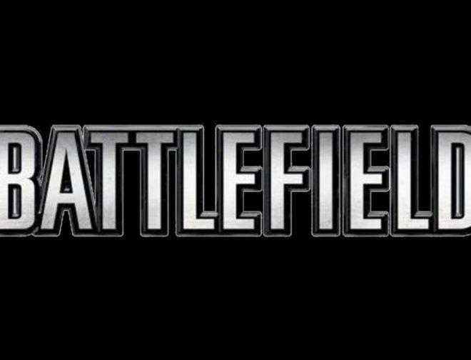Fotos de Criterion se une a DICE y DICE LA para centrarse en el nuevo juego de Battlefield