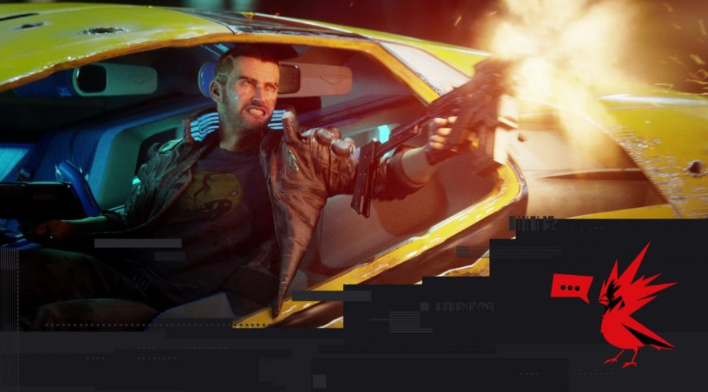 Foto de Cyberpunk 2077 presenta su esperado parche 1.2 con varias mejoras