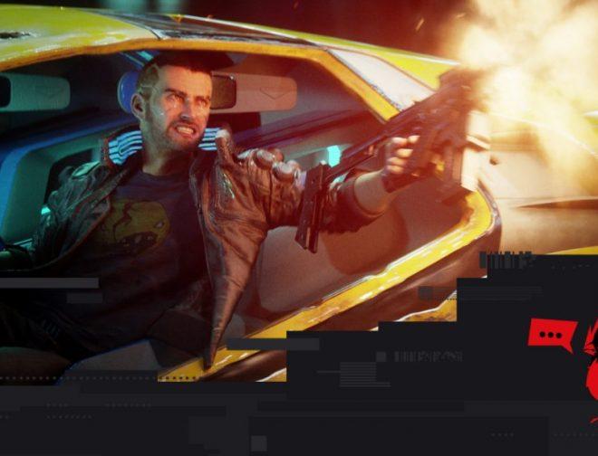 Fotos de Cyberpunk 2077 presenta su esperado parche 1.2 con varias mejoras