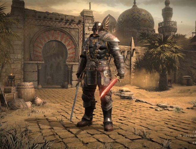 Fotos de Podrás usar tus partidas de Diablo II en el esperado Diablo 2 Resurrected