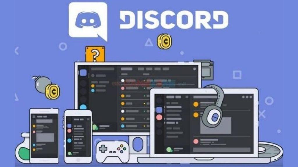 Foto de Microsoft estaría por comprar la plataforma Discord, por una gran suma de dinero