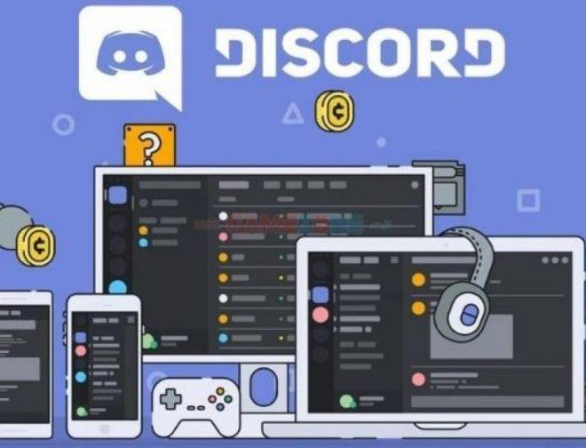 Fotos de Microsoft estaría por comprar la plataforma Discord, por una gran suma de dinero