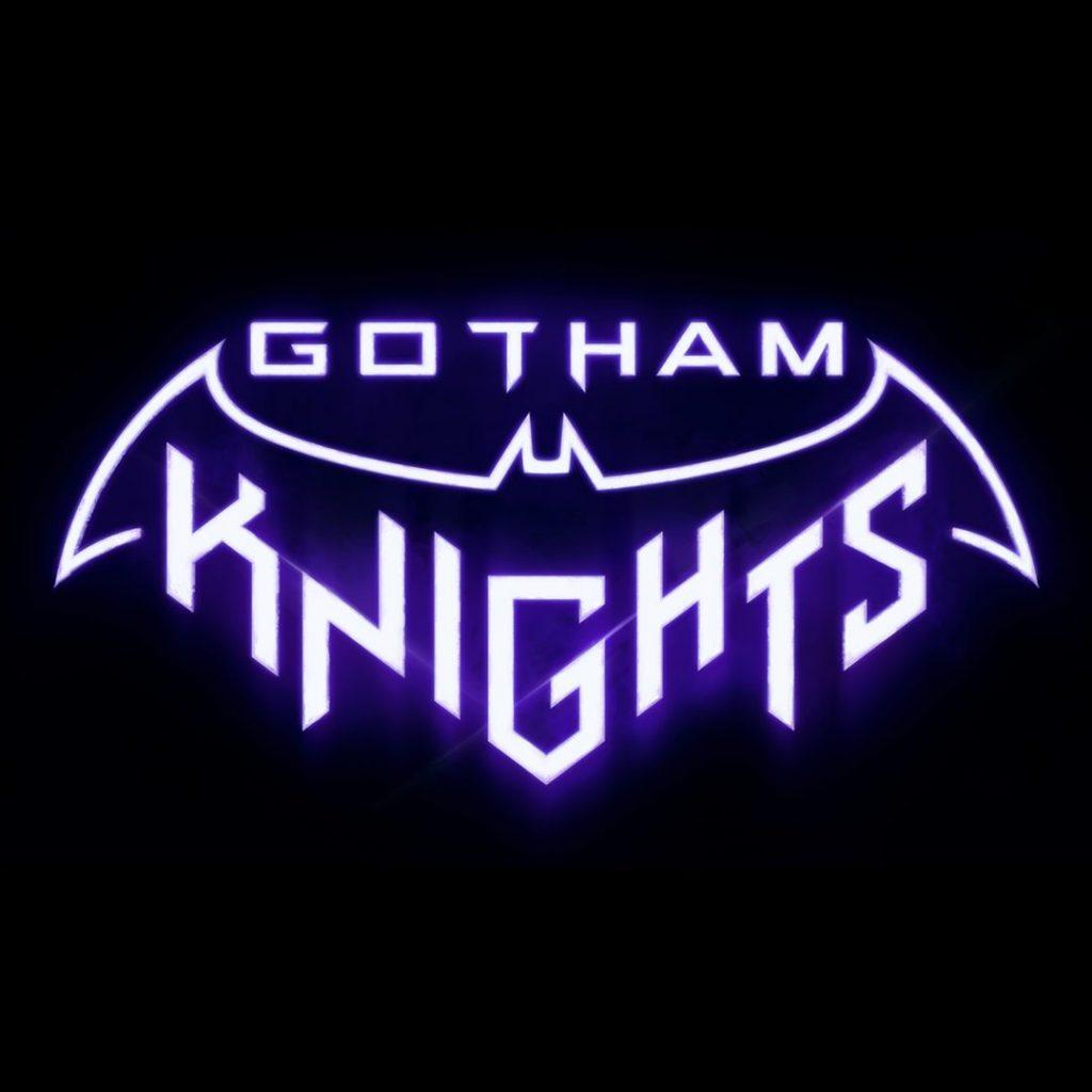 Foto de El videojuego Gotham Knights se retrasa hasta el 2022