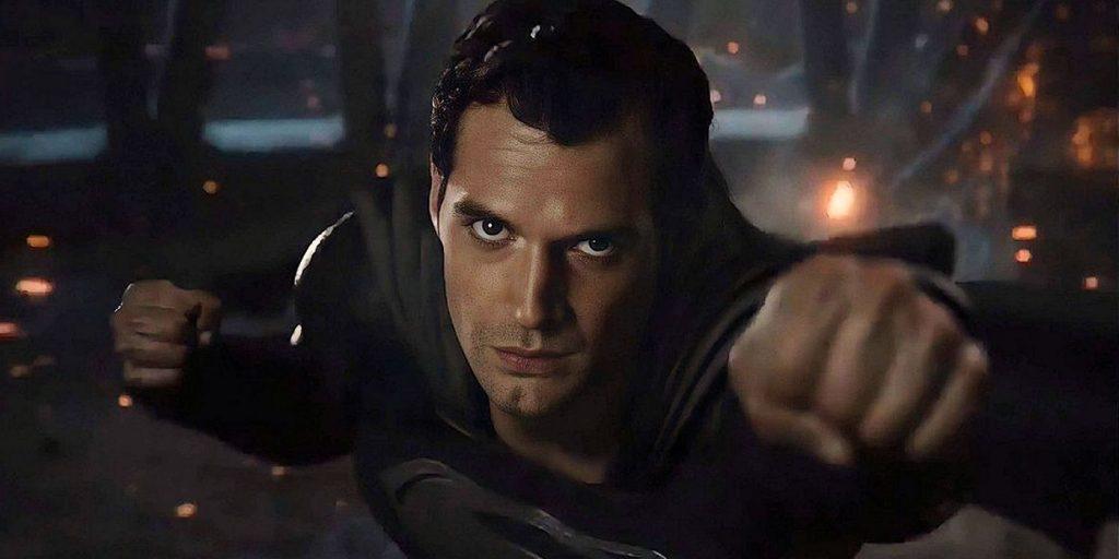 """Foto de Disponible el soundtrack completo de """"Zack Snyder's Justice League"""""""
