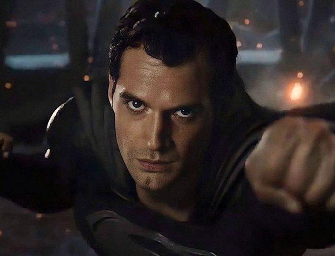 """Fotos de Disponible el soundtrack completo de """"Zack Snyder's Justice League"""""""