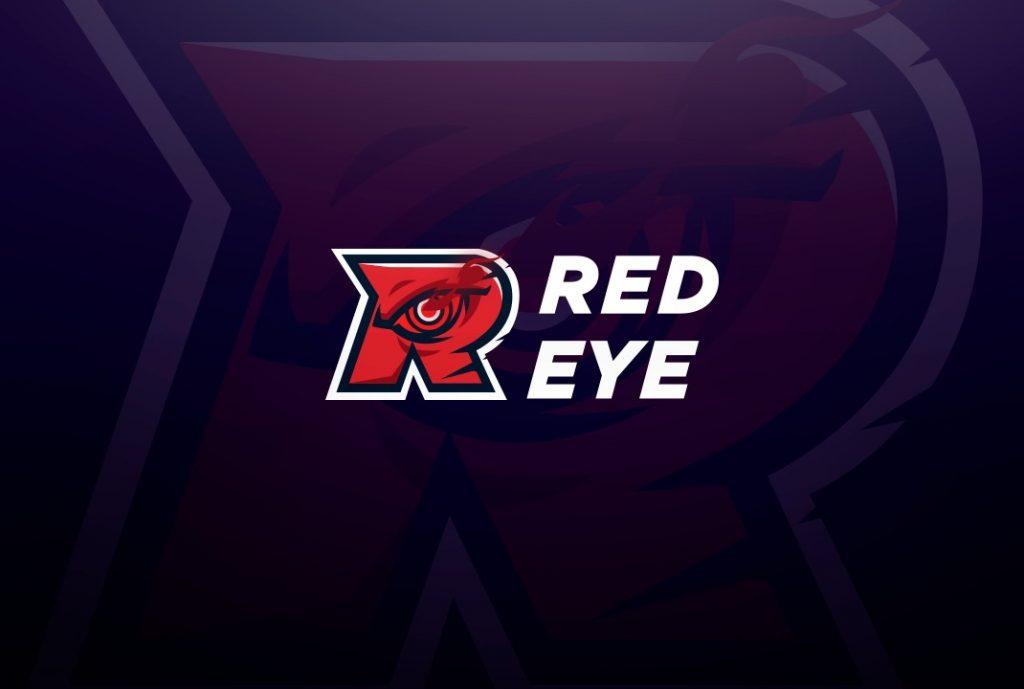 Foto de Red Eye Egames, el equipo revelación del circuito nacional peruano de League of Legends
