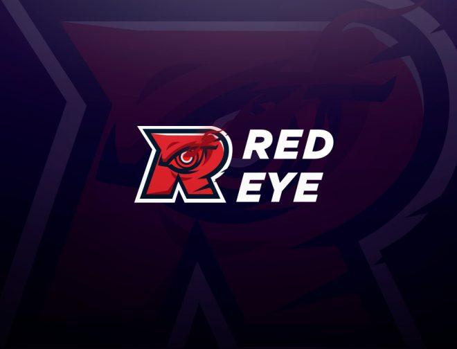Fotos de Red Eye Egames, el equipo revelación del circuito nacional peruano de League of Legends