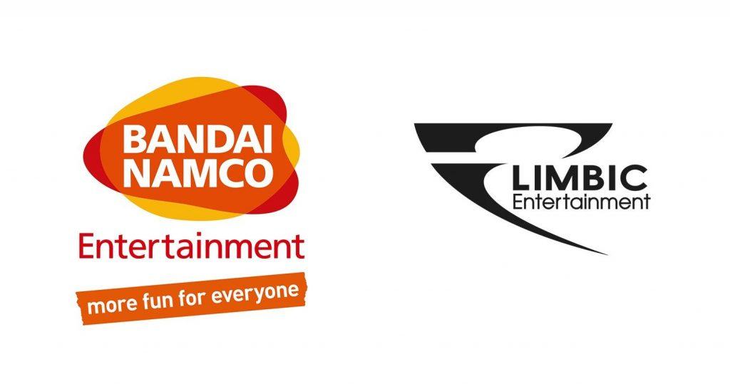 Foto de Bandai Namco Entertainment Europe adquiere una participación minoritaria en Limbic Entertainment