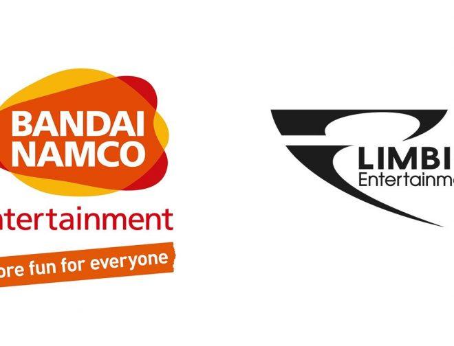 Fotos de Bandai Namco Entertainment Europe adquiere una participación minoritaria en Limbic Entertainment