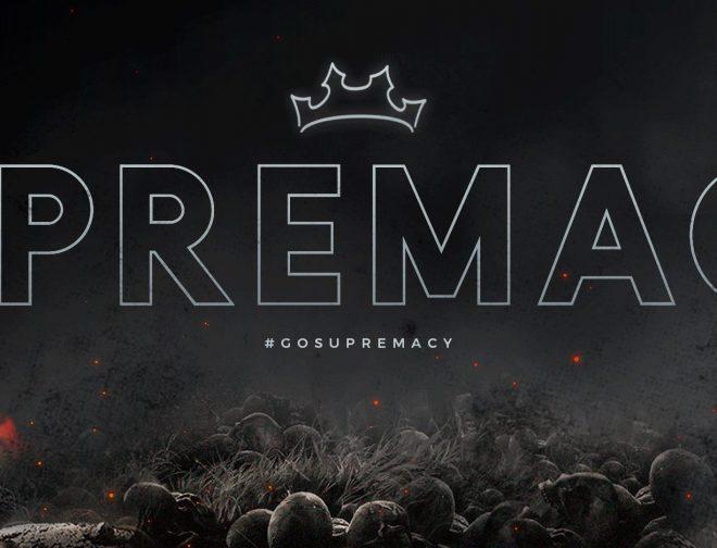 Fotos de Supremacy Gaming es el campeón de la Movistar Liga Pro Gaming Season 6 de CS:GO
